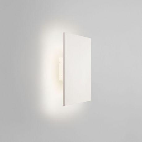 Light-Point Noho 3 - Hvid