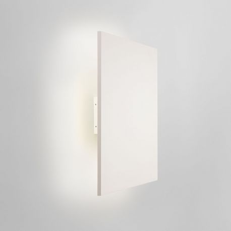 Light-Point Noho 4 - Hvid