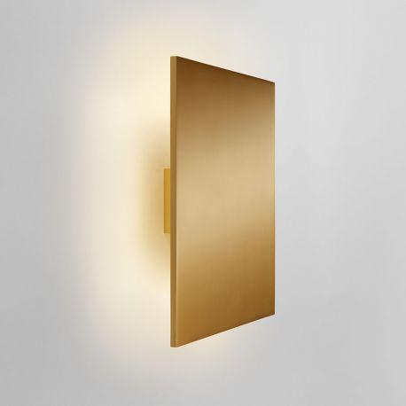 Light-Point Noho 4 - Guld