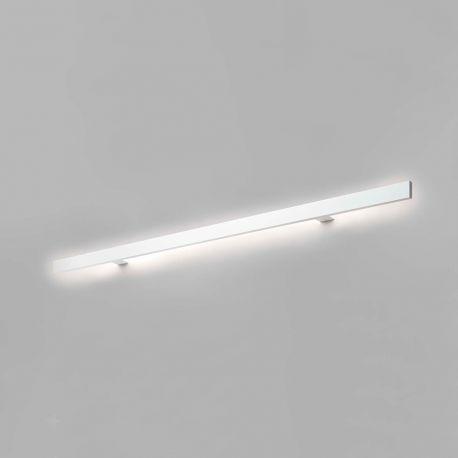 Light-Point Stick 180 væglampe - Hvid