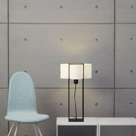 Dyberg Larsen Paradice bordlampe