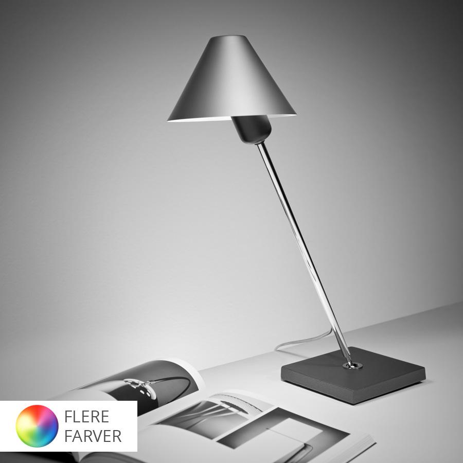 Estiluz - Køb designlamper fra spanske Estiluz - Lys-Lamper.dk