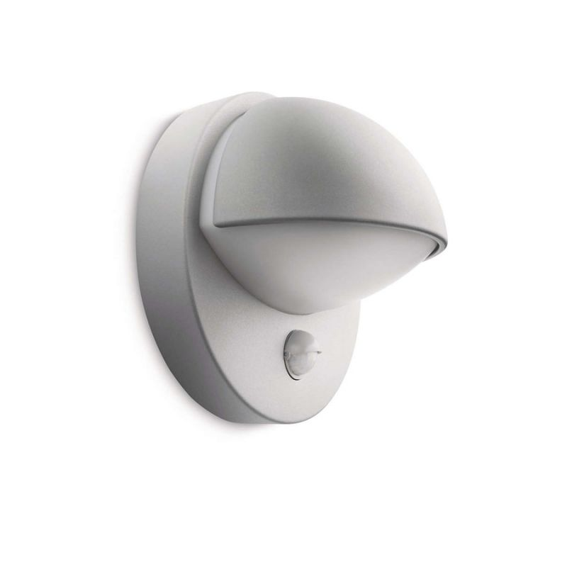 Philips June v u00e6glampe m sensor Philips myGarden lamper
