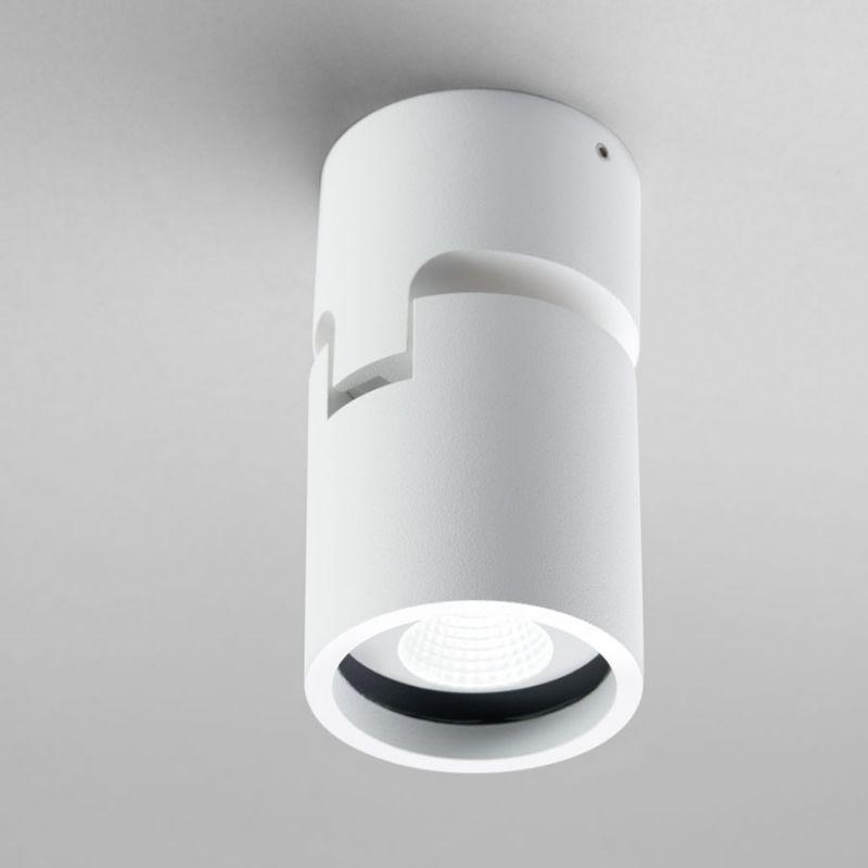 Godt Light-Point Tip 2 Spot - Køb Light-Point lamper direkte her SM18
