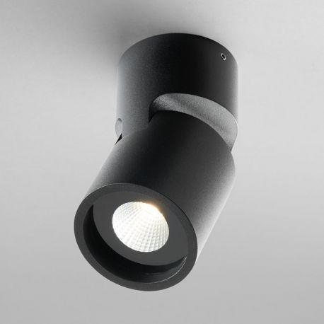 Light-Point Tip 2 Spot - Sort