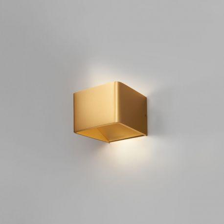 MOOD 1 LED - Guld