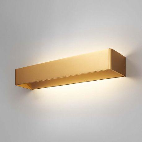 MOOD 3 LED - Guld - Light-Point