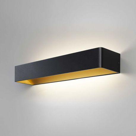 MOOD 3 LED - Sort/guld - Light-Point