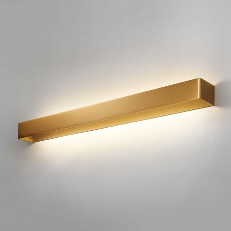 MOOD 4 LED - Guld - Light-Point