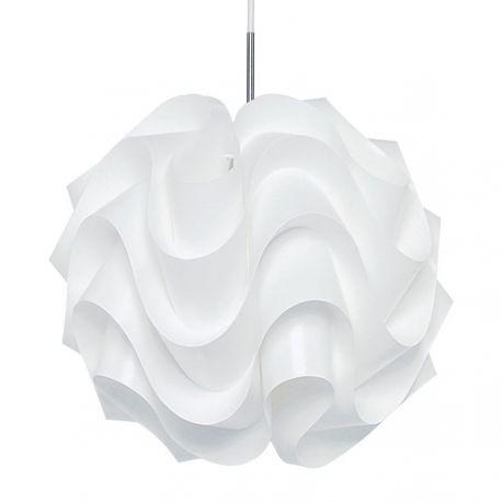 Le Klint 172XL pendel - Hvid
