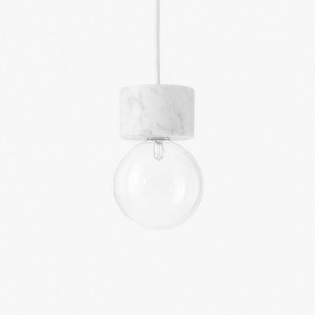 Marble Light pendel SV4 - Studio Vit