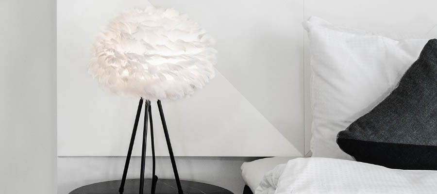 vita lamper lys. Black Bedroom Furniture Sets. Home Design Ideas