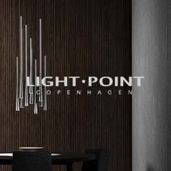 Light-Point