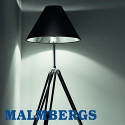 Malmbergs