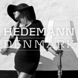 Hedemann Denmark