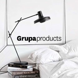 Grupa-Products