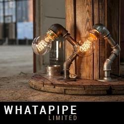 WHATAPIPE