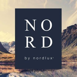 NORD by Nordlux