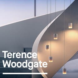 Terence Woodgate