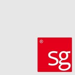 SG Armaturen